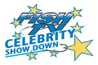 Fish TV Celebrity Showdown